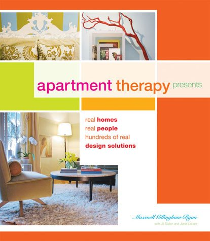 Apartment-Therapy-Book
