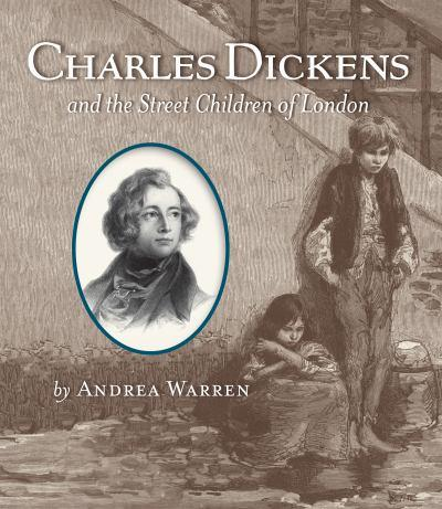 literary analysis of the book oliver twist by charles dickens An author's best weapon is the use of literary devices where they charles dickens uses literary elements and (oliver twist, pg 417) where dickens' words.