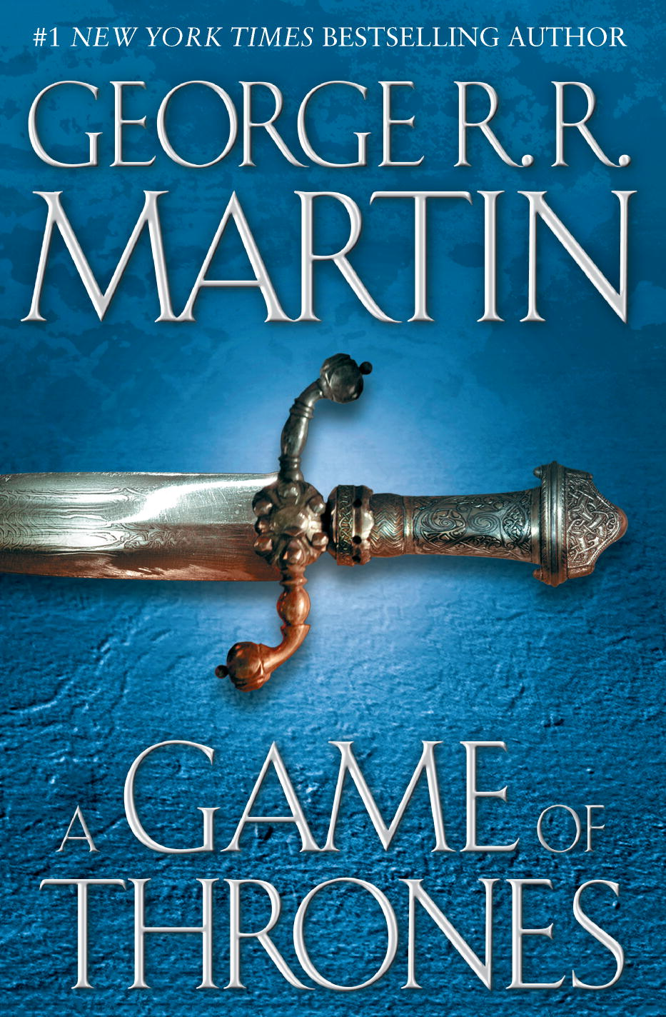 A Game of Thrones  A Clash of  A Clash Of Kings Original Book Cover