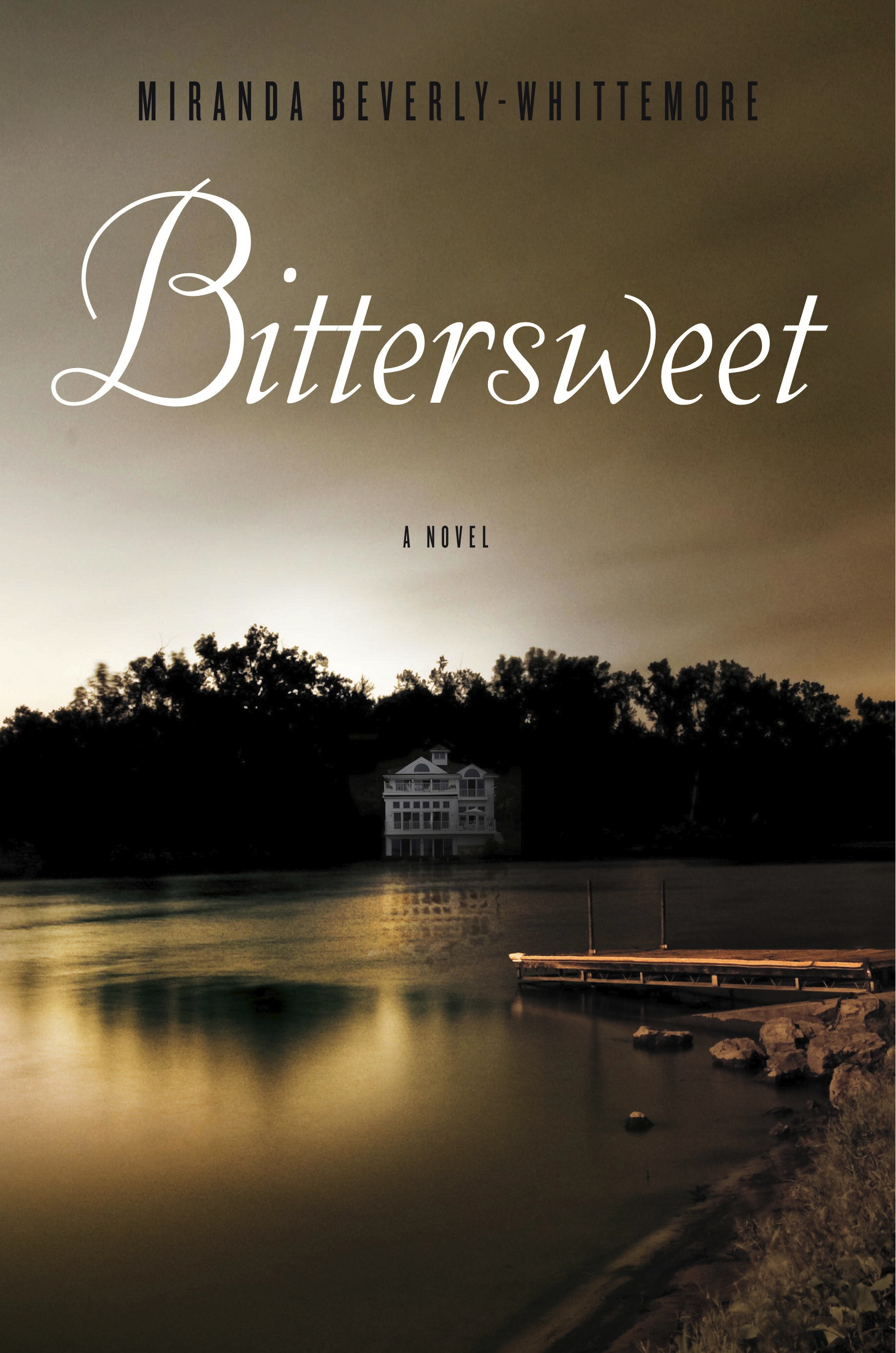 bittersweet-cover-10-9-13-final