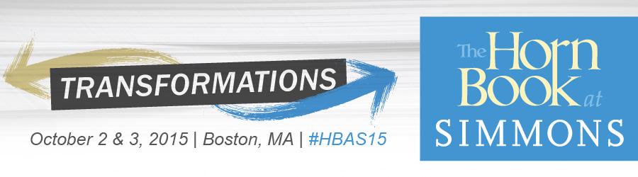 HBAS_2015_Header